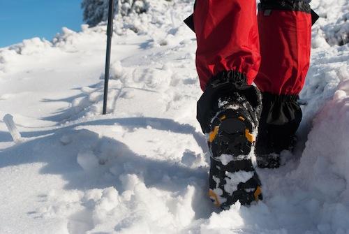 snow-mont-blanc-trail