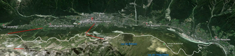 Stage-11-La-Flegere-Les-Houches