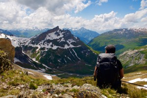 mont-blanc-self-guided