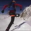 New adventure video showcases Mont Blanc