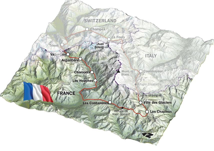 MTBmap-France