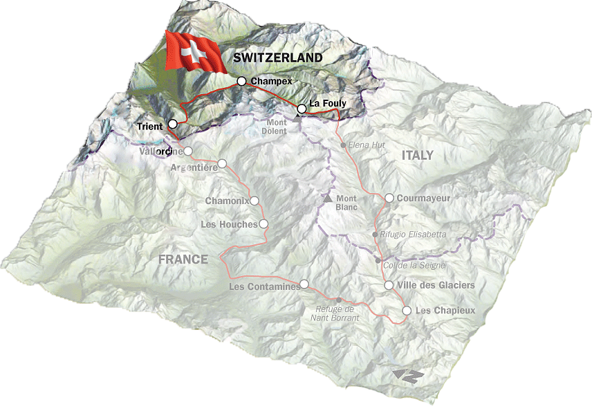 MTB-map-switzerland