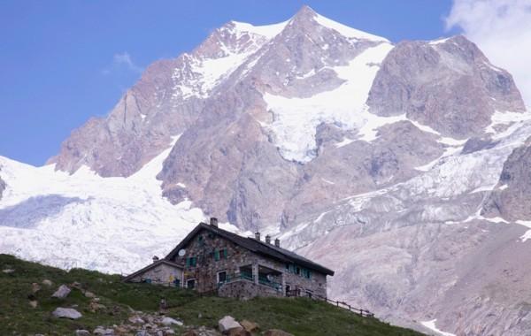 Refugio Elizabetta