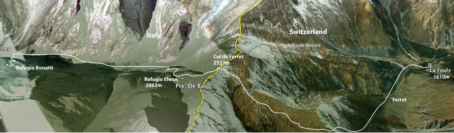 Stage-6-ref-Bonatti---La-Fouly