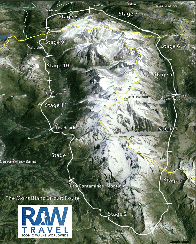 Tour_Mont_Blanc_map